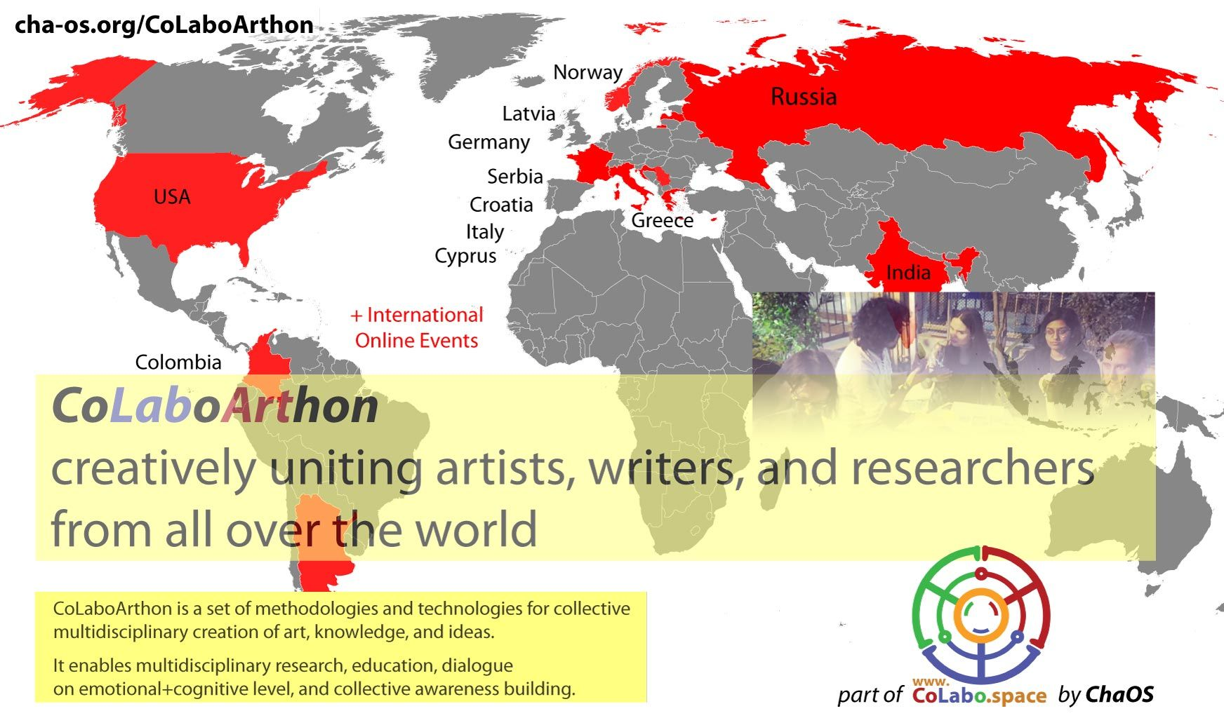 CoLaboArthon-Usage-WorldMap-3