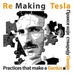 ReMaking-Tesla